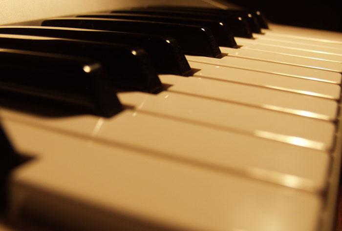 célesta instrument musique